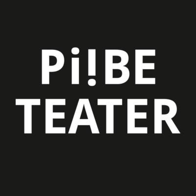 Piibe Teater